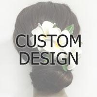 # Custom