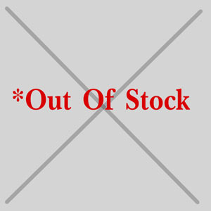 # 01 Out of Stock