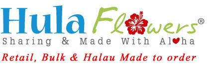 HulaFlowers.com