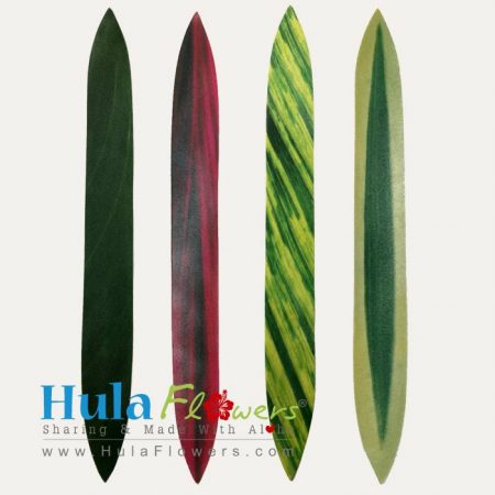 DIY-Leaves-12-new3