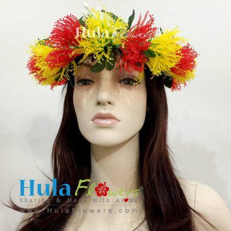 Haku-Lehua-1