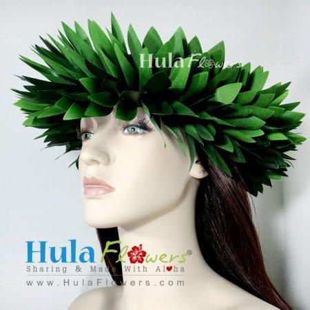 Haku-TI-02-M-1