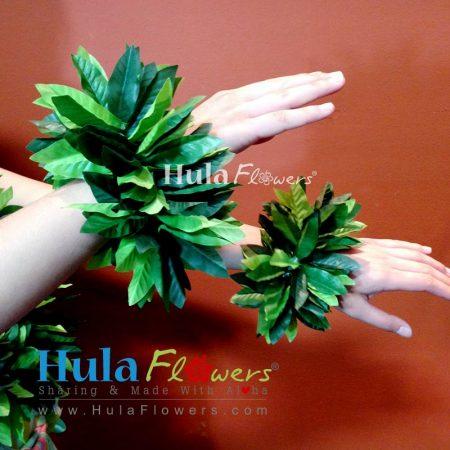 Hula-Maile-Set-3