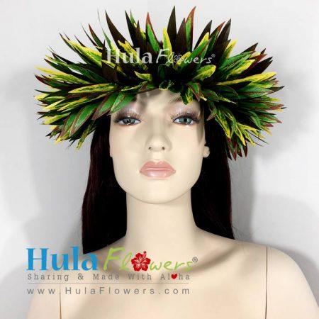HAKU-03-1