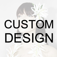#Custom