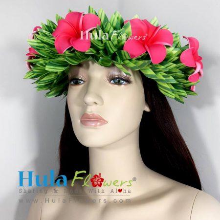 Haku-Moana-1-1
