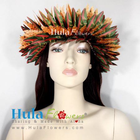 Haku-Croton-2-3