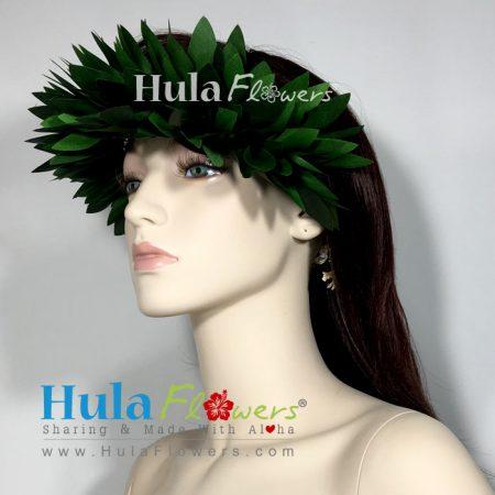 Haku-Ti-Half-M