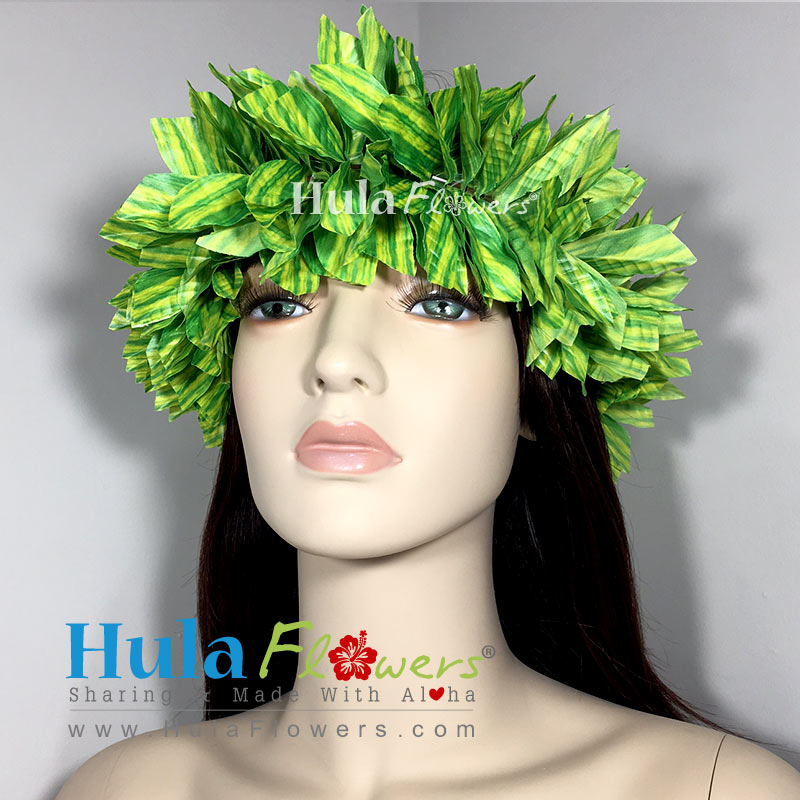 Haku inspired headband  67b4d56843f