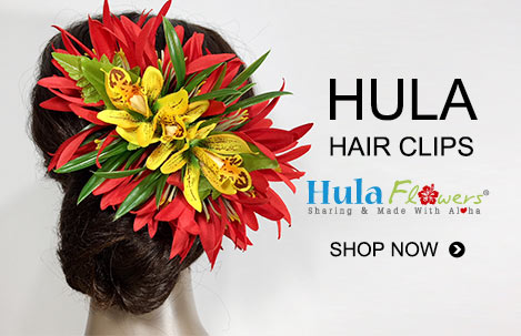 15fee8261 Hulaflower Retail, Bulk & Halau made to order | HulaFlowers.com