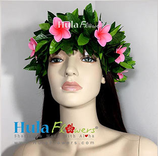 Hulaflower home hulaflowers just as described and arrived quickly mightylinksfo Images